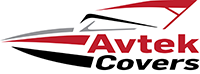 Avtek Covers Logo